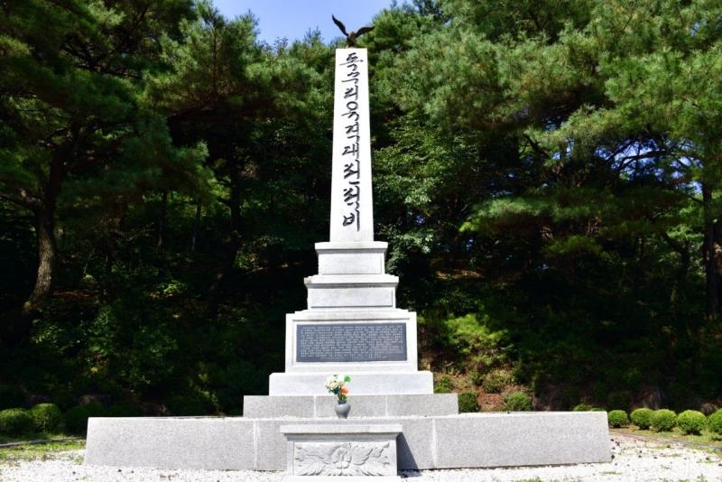 군번 없는 한국전 영웅 이야기